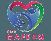 This is MAFRAQ