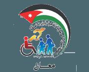 جمعية مهارات لرعاية وتأهيل ذوي الإعاقة