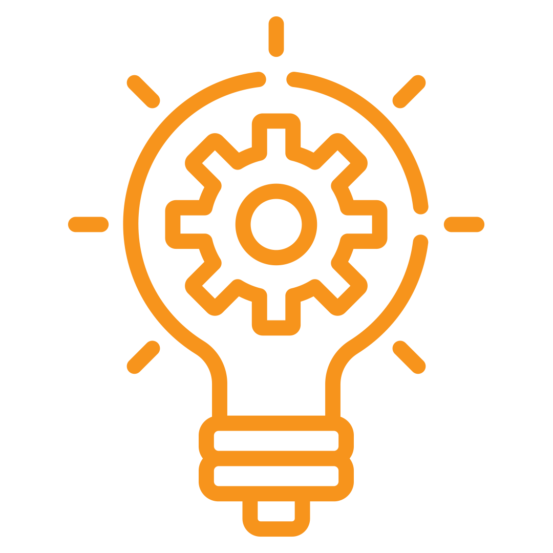 الابتكار والقيمة المضافة