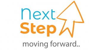 Next step 2021 Logo